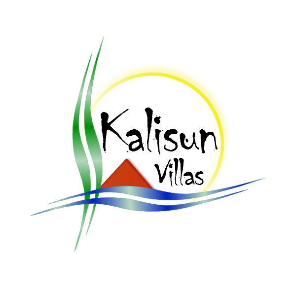 Kalisun Villas