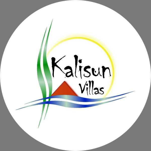 Logo of Kalisun Villas